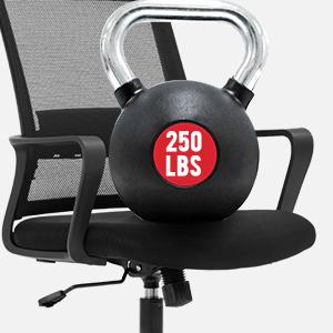 desk_office_chair(15)