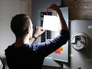 emergency power outage light lantern eprep