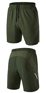 herren shorts sport