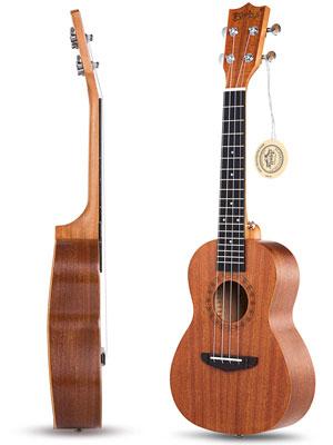 """23"""" Everjoys ukulele"""