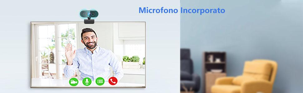 niyps-webcam-per-pc-con-microfono-full-hd-1080p-we