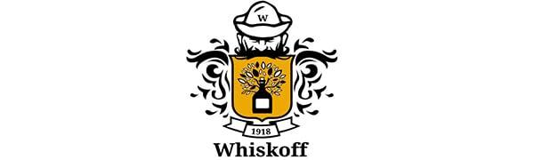 whiskoff