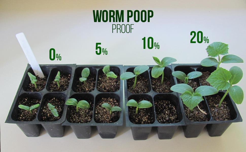 indoor composting bin worms compost accelerator bricks coco organic for solutions farm garden