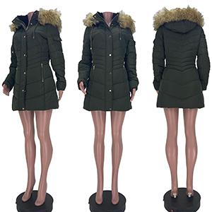 women winter coats women jacket coat winter coat women puffer jackets down jacket