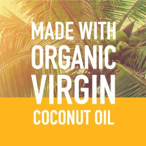 Vitamina d3 saúde óssea 5000UI base vegetal vegan