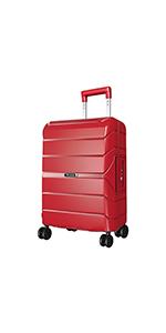 Hardside Spinner Wheel Luggage