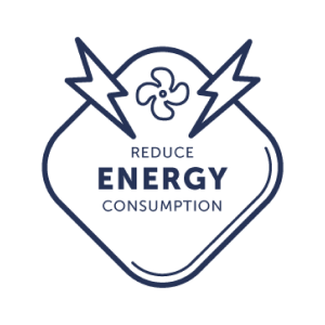 Reduced Energy