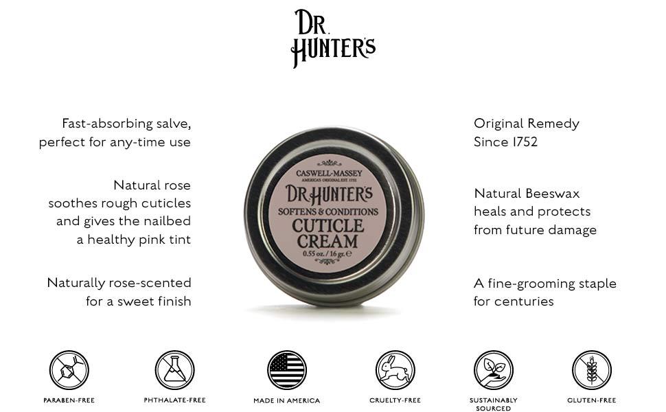 Cuticle Cream pedicure kit nail kit manicure set cuticle trimmer cuticle remover cuticle oil