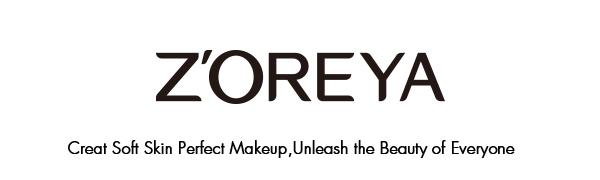 Makeup brush makeup brushes set  makeup