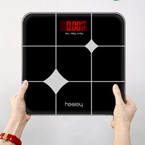 weighing scale , weight machine , weighing machine , weighing machine for body weight , weight scale