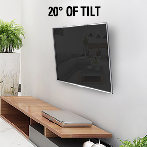 tv wall mount tv mount for 55 inch tv wall mount for tv 40 and up 55 inch tv mount tv wall mount 55