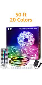 410105-RGB-US