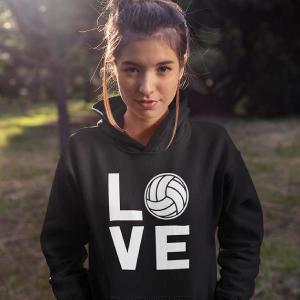 shirts for women hoodies for teen girls christmas gifts for teen girls