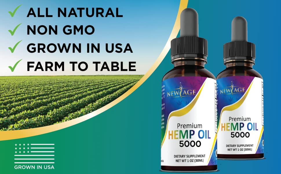 hemp oil 5000mg pain relief sleep