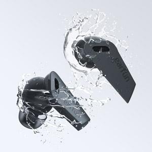Wasserdicht Kopfhörer