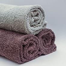 Towels storage, Towel Bag, Towel keep