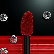 green lipstick, kuckian, lipstick, luxury beauty, matte lipstick, forbidden forest