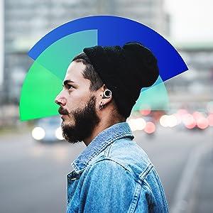 Knops Protección auditiva