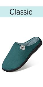 home slippers women