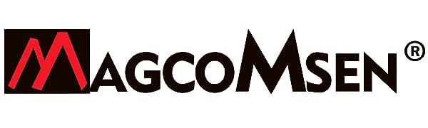 MAGCOMSEN