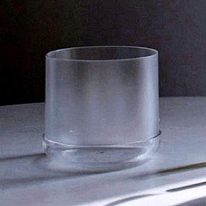 220ml water tank