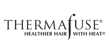 thermafuse healthier hair with heat