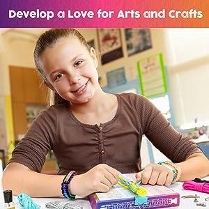 safety test children jewelry personalized creative fun jewelry bracelet charm