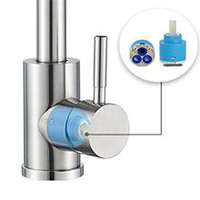 rv sink faucet