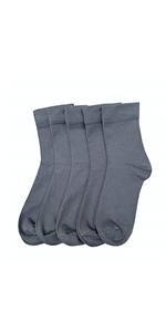 silk sock