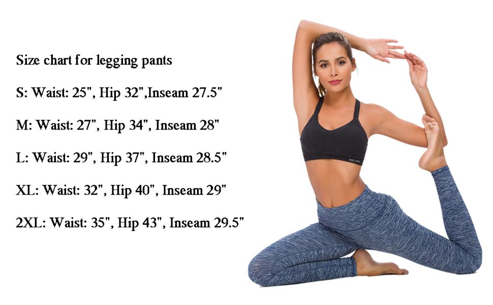 yoga pants pockets,large leggings,tummy control workout leggings,yoga leggings high waist pocket,