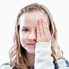 eye protection wzatco k5 dlp