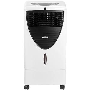 Sichler Haushaltsgeräte  Verdunstungs-Luftkühler
