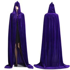 Capa Púrpura