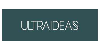 ULTRAIDEAS