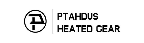 Ptahdus Heated Gear