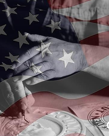 Madeint he USA