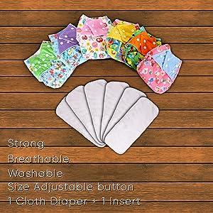 cloth diaper for babies,cloth diaper insert, cloth diaper, bamboo cloth diaper, organic cloth diaper