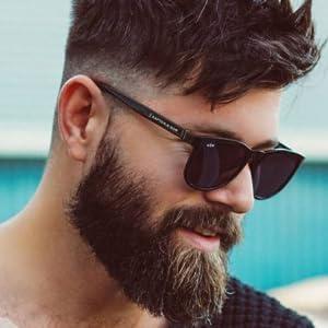 beard balm sandalwood australia