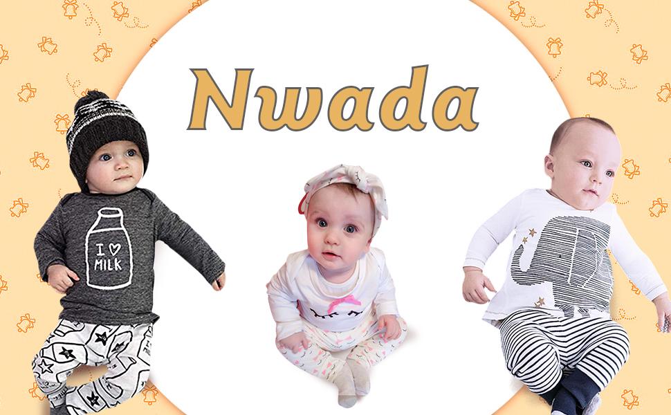 Bébé Garçon//Fille Bébé Espagnole traditionnelle Style Cardigan 3 mois à 24 mois