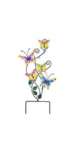 Yesiidor Sculpture en Plastique Platine Multifonction Rotative D/écoration De G/âteau Stand DIY Fournitures De Sculpture en C/éramique