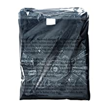 mailers gusseted flat open 1.5 mil bulk pack retail supply warehouse supplies compliant reseller 2