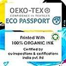 Certified Ink