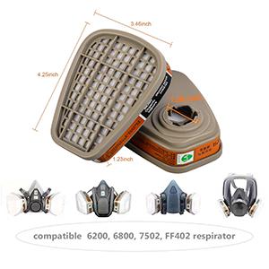 6001 filter cartridge