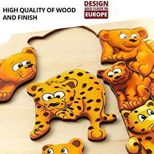 educational puzzles, jigsaw puzzles for kids, 24 piece puzzles for kids, kid puzzles age 4