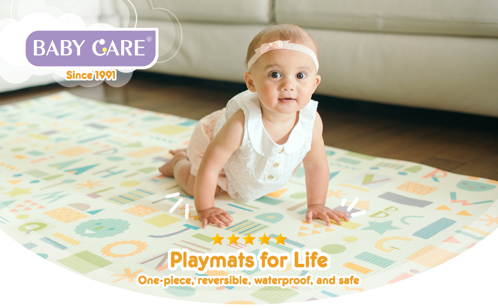 baby play mat, baby play mats for infants, baby play pens, playmats for infants, tummy time mat