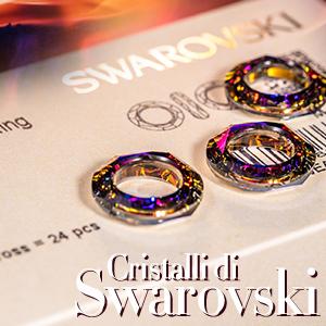 Cristallo di Swarovski