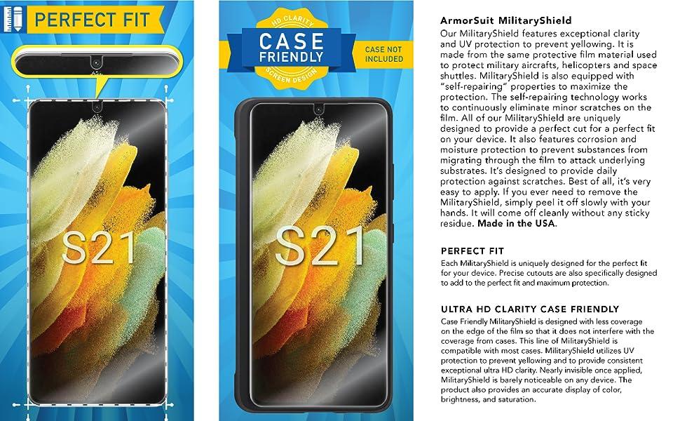 samsung-galaxy-s21-cf-product-description-perfect-fit