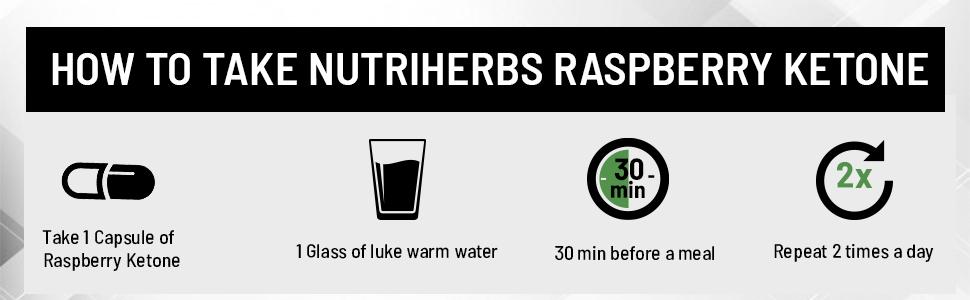 best fat burner cutter cholesterol reducing increasing increaser antioxidants plus pro booster