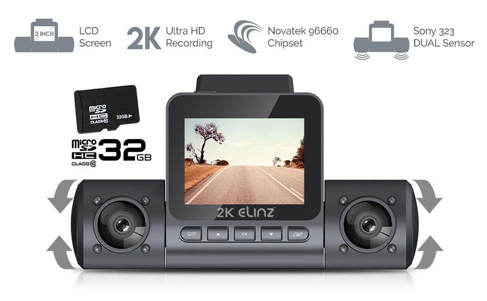 DCG8-32GB