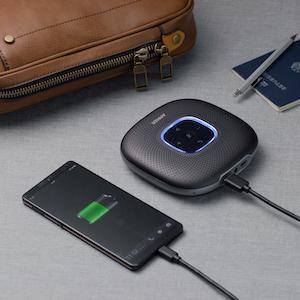 Anker PowerIQ Charging
